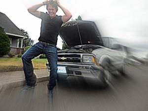 Cleveland Junk Cars For Cash